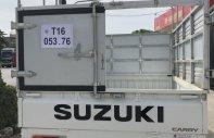 Bán Suzuki Carry Pro 7 tạ giá tốt giá 329 triệu tại Quảng Ninh
