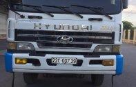 Xe Cũ Hyundai HD Gold 2003 giá 625 triệu tại Cả nước