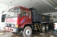 Bán xe Hyundai Ben 15 tấn 1992 giá rẻ giá 220 triệu tại Lâm Đồng