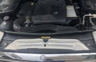 Bán Mercedes C250 sản xuất năm 2015, màu đen giá 1 tỷ 265 tr tại Tp.HCM