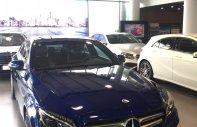 Mua xe Mercedes C300 năm 2018, với giá cực tốt giá 1 tỷ 949 tr tại Hà Nội