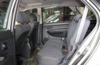 Bán Kia Carens SX 2.0AT đời 2011, màu xám, 386tr giá 386 triệu tại Tp.HCM