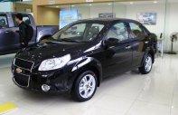 Chevrolet Aveo giảm trực tiếp 60tr, trả trước 80tr, cam kết giải ngân mọi hồ sơ, đủ màu giao ngay, LH 0961.848.222 giá 459 triệu tại Hà Nội
