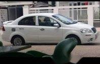 Gia đình bán xe Daewoo Gentra sản xuất 2010, màu trắng  giá 202 triệu tại Đồng Nai
