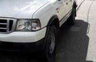 Bán Ford Ranger sản xuất năm 2006, màu trắng giá 245 triệu tại Tp.HCM