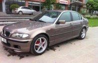 Bán ô tô BMW 730Li sản xuất năm 2013 giá tốt giá 1 tỷ 200 tr tại Tp.HCM