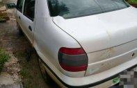 Cần bán gấp Fiat Siena 2001, màu trắng, xe nhập   giá 68 triệu tại Đắk Lắk