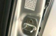 Bán ô tô Toyota Vios sản xuất năm 2008 giá rẻ giá 319 triệu tại Bình Dương