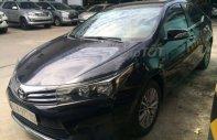 Bán Toyota Corolla Altis 1.8 2014 tự động, màu đen giá Giá thỏa thuận tại Tp.HCM