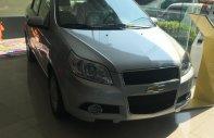 Chevrolet Aveo giảm 60tr, trả trước 80tr, cam kết giải ngân mọi hồ sơ, đủ màu giao ngay, LH 0961.848.222 giá 459 triệu tại Nam Định