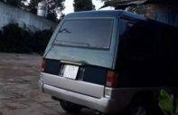 Cần bán xe Mitsubishi L200 đời 1992 giá rẻ giá 38 triệu tại Gia Lai