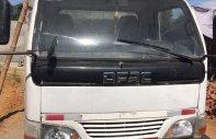 Xe Cũ Hãng Khác Xe Tải DFAC 2.5T 2008 giá 75 triệu tại Cả nước