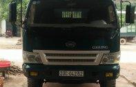 Xe Cũ Hãng Khác Xe Tải TMT 4.75T 2008 giá 128 triệu tại Cả nước