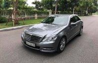 Xe Cũ Mercedes-Benz E 250 2010 giá 799 triệu tại Cả nước