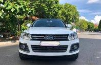 Xe Cũ Audi Q5 2.0AT 2015 giá 368 triệu tại Cả nước