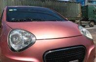 Xe Cũ Tobe Mcar 1.4 giá 120 triệu tại Cả nước