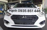 Accent giá tốt, hỗ trợ vay 80% lãi suất cực ưu đãi giá 470 triệu tại Đà Nẵng