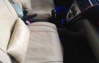 Cần bán Toyota Vios đời 2009 số sàn giá 275 triệu tại Bình Dương