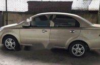 Cần bán Chevrolet Aveo sản xuất 2014 chính chủ, 380tr giá 380 triệu tại Đồng Nai