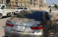 Cần bán gấp Toyota Camry 2.5Q năm sản xuất 2016, giá tốt giá 1 tỷ 165 tr tại Tp.HCM
