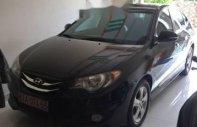 Bán Hyundai Avante đời 2012, màu đen giá 320 triệu tại Đồng Nai