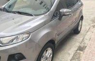 Bán ô tô Ford EcoSport sản xuất 2014, màu bạc, 460tr giá 460 triệu tại Bình Dương
