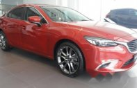 Bán Mazda 6 Premium Facelift Giá tốt, xe giao ngay, lăn bánh tận nhà- Liên hệ 0938 900 820  giá 879 triệu tại Hà Nội