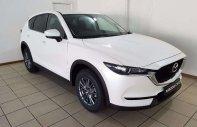 Bán Mazda CX 5 all new 2018, vin 2017, màu trắng - LH 0938 900 820/ 01665 892 196 giá 959 triệu tại Hà Nội