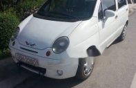 Bán ô tô Daewoo Matiz đời 2002, màu trắng, 53 triệu giá 53 triệu tại Nam Định