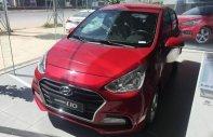 Cần bán xe Hyundai Grand i10 1.2 MT đời 2018, 325 triệu giá 325 triệu tại Hà Nội