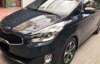 Bán ô tô Kia Rondo 1.7 AT năm sản xuất 2016, giá chỉ 645 triệu giá 645 triệu tại Hà Nội