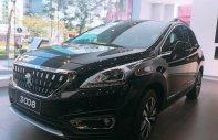 Bán xe Peugeot 3008 FL - trải nghiệm xe Châu Âu, liên hệ Hotline 0985793968 giá 944 triệu tại Hà Nội