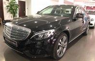 Xe Cũ Mercedes-Benz C 250 2017 giá 1 tỷ 669 tr tại Cả nước
