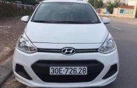 Xe Cũ Hyundai I10 1.2MT 2017 giá 355 triệu tại Cả nước