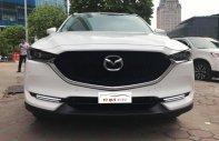 Xe Cũ Mazda CX-5 2.0AT Facelift 2017 giá 935 triệu tại Cả nước