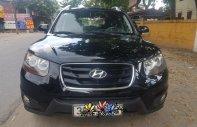 Xe Cũ Hyundai Santa FE SLX 2010 giá 715 triệu tại Cả nước