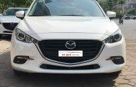 Xe Cũ Mazda 3 1.5AT Facelift 2017 giá 685 triệu tại Cả nước