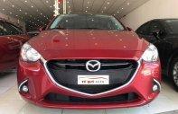 Xe Cũ Mazda 2 1.5AT 2017 giá 542 triệu tại Cả nước