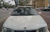 Xe Cũ Toyota Corolla 1.6 GLI 2000 giá 155 triệu tại Cả nước