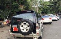 Bán xe JRD 7 chỗ máy dầu tiết kiệm và tiện lợi giá 120 triệu tại Tp.HCM