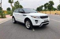 Bán Range Rover Evoque Dynamic 2012 Full Option giá 1 tỷ 580 tr tại Hà Nội