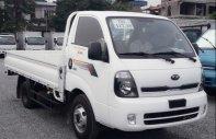 Bán xe tải THACO KIA K250 tải trọng 2 tấn 49 EURO 4 2018 giá 399 triệu tại Hà Nội