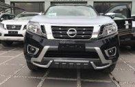 Nissan Navara EL, 1 cầu tự động 2018. LH ngay: 0906.08.5251-Mr Hùng có xe giao ngay giá 639 triệu tại Tp.HCM
