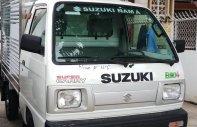 Xe tải Suzuki Truck thùng kín, bền bỉ - giá tốt giá 267 triệu tại Bình Dương