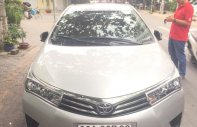 Bán Toyota Corolla altis 1.8 G, đời 2017, giá chỉ 690 triệu giá 690 triệu tại Tiền Giang