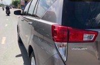 Cần bán gấp Toyota Innova năm sản xuất 2017 số sàn  giá 745 triệu tại Tp.HCM
