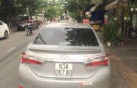 Cần bán Toyota Corolla Altis 1.8G năm sản xuất 2017 còn mới giá 690 triệu tại Tiền Giang