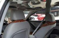 Bán Hyundai Avante 1.6MT màu trắng, sản xuất 2016 biển Sài Gòn lăn bánh 26.000km giá 446 triệu tại Tp.HCM