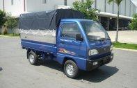 Xe tải Towner, 990 thùng mui bạt giá 229 triệu tại Hà Nội