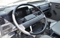 Cần bán Suzuki Truck thùng mui bạc (giao ngay) giá tốt nhất miền Nam LH:0939298528 giá 273 triệu tại An Giang